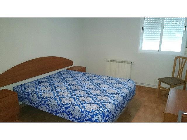 Foto 5 - Piso en alquiler en Maqueda - 289403878