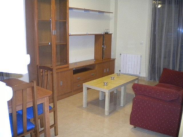 Foto 1 - Piso en alquiler en Torrijos - 289404340