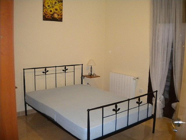 Foto 3 - Piso en alquiler en Torrijos - 289404346