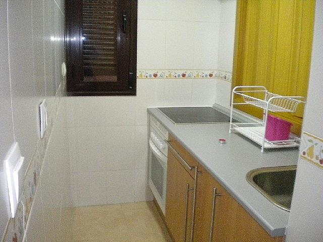 Foto 4 - Piso en alquiler en Torrijos - 289404349