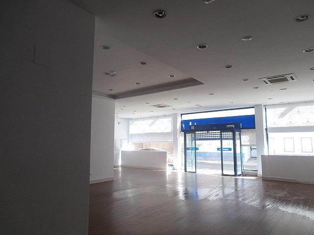 Foto 1 - Local en alquiler en Torrijos - 305159744