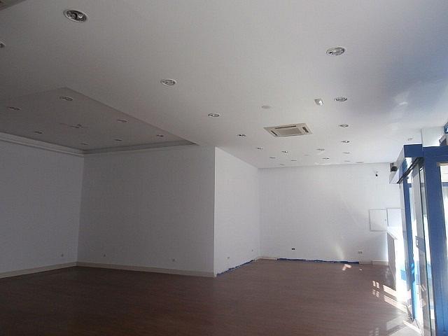 Foto 3 - Local en alquiler en Torrijos - 305159750