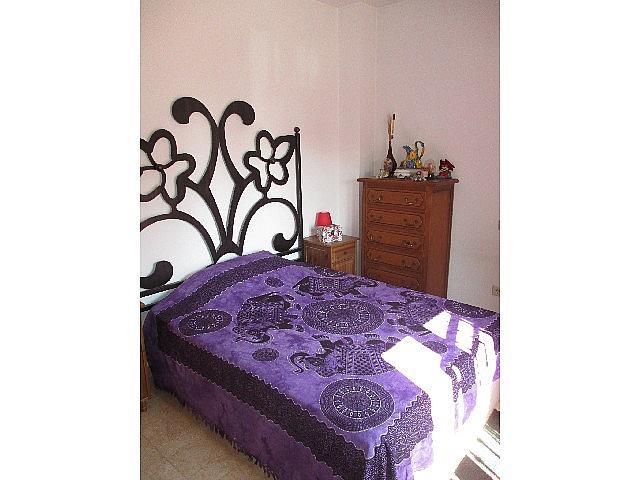 Foto 2 - Chalet en alquiler en Santo Domingo-Caudilla - 328359696