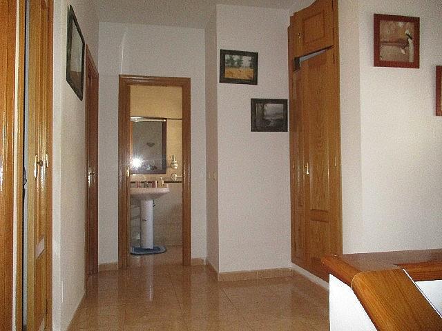Foto 3 - Chalet en alquiler en Santo Domingo-Caudilla - 328359699