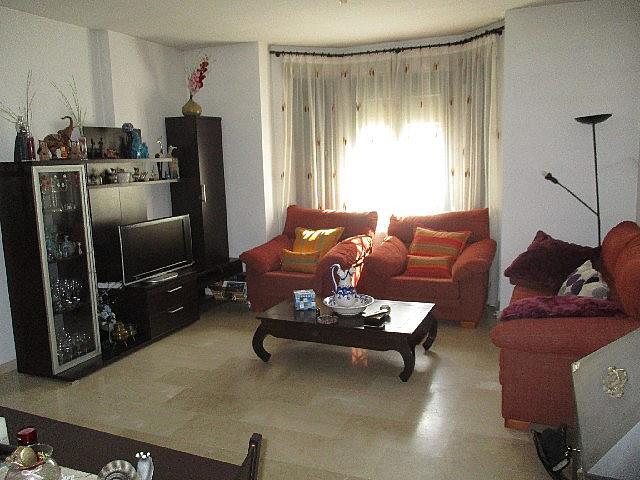 Foto 5 - Chalet en alquiler en Santo Domingo-Caudilla - 328359705