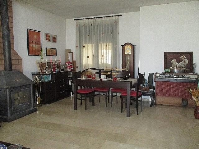 Foto 6 - Chalet en alquiler en Santo Domingo-Caudilla - 328359708