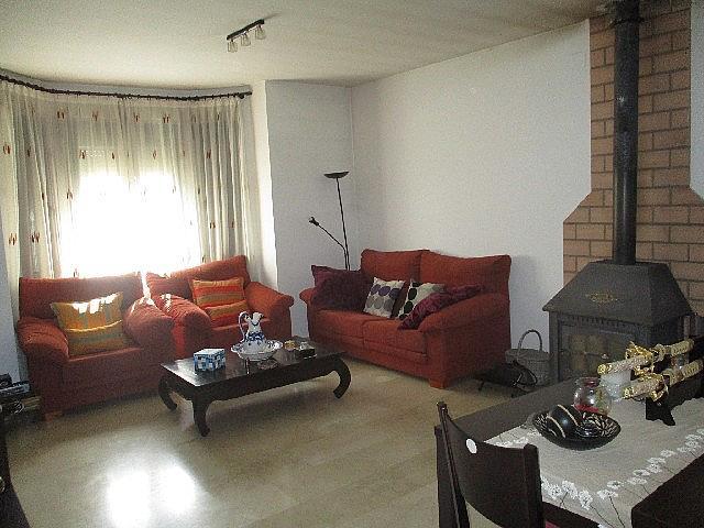 Foto 7 - Chalet en alquiler en Santo Domingo-Caudilla - 328359711