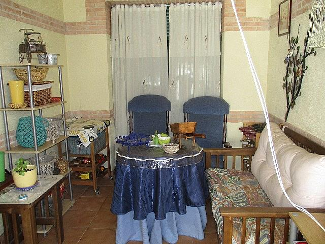 Foto 11 - Chalet en alquiler en Santo Domingo-Caudilla - 328359723