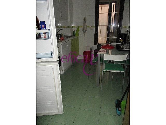 Foto 3 - Piso en alquiler en Cedillo del Condado - 328359885