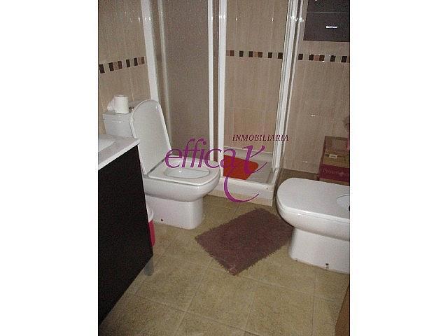 Foto 6 - Piso en alquiler en Cedillo del Condado - 328359894