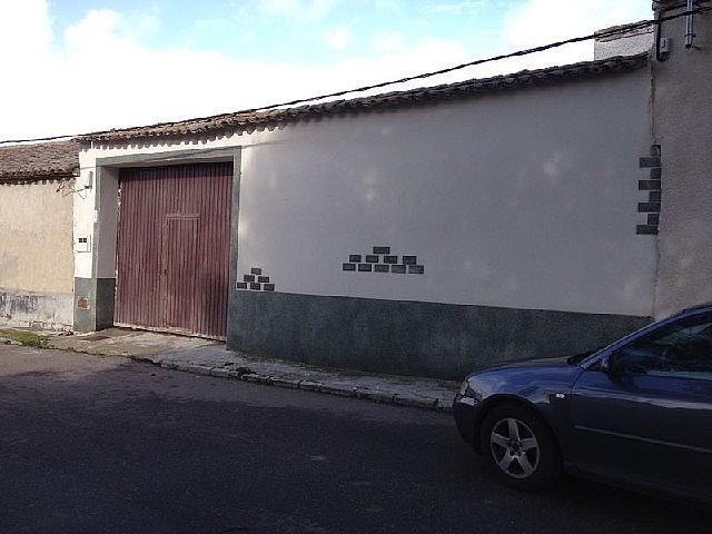 Foto 7 - Nave en alquiler en Santo Domingo-Caudilla - 283892808