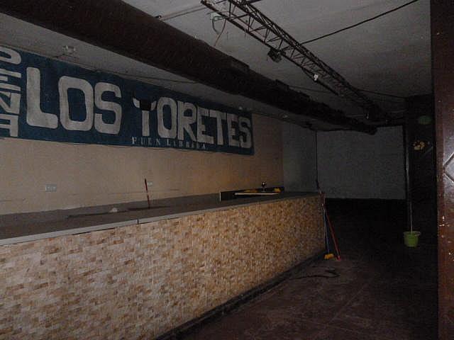 Local - Local comercial en alquiler en Centro en Fuenlabrada - 381251657