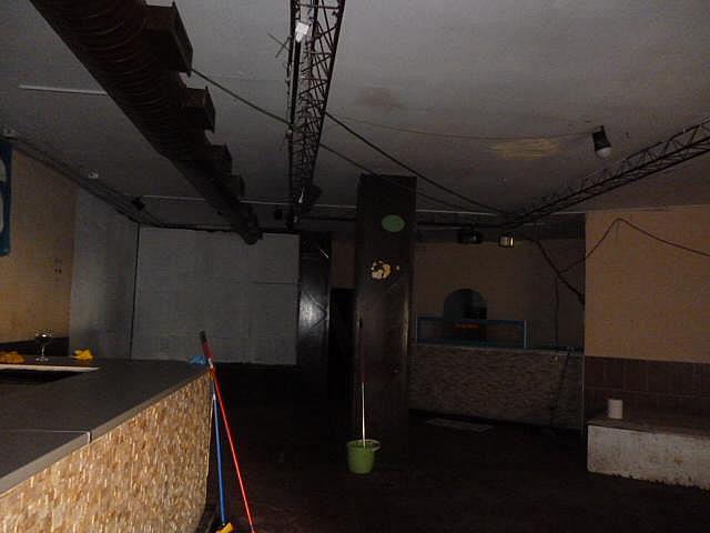 Local - Local comercial en alquiler en Centro en Fuenlabrada - 381251660