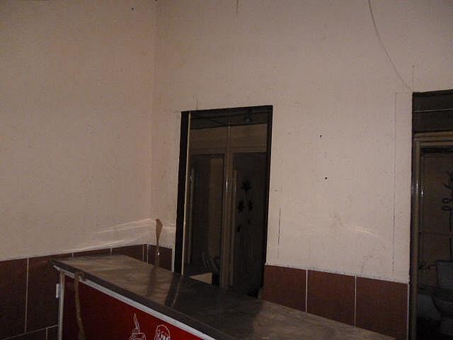 Local - Local comercial en alquiler en Centro en Fuenlabrada - 381251666