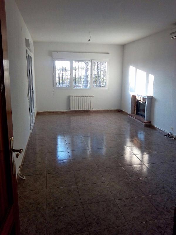 Chalet - Chalet en alquiler opción compra en Carranque - 381257117