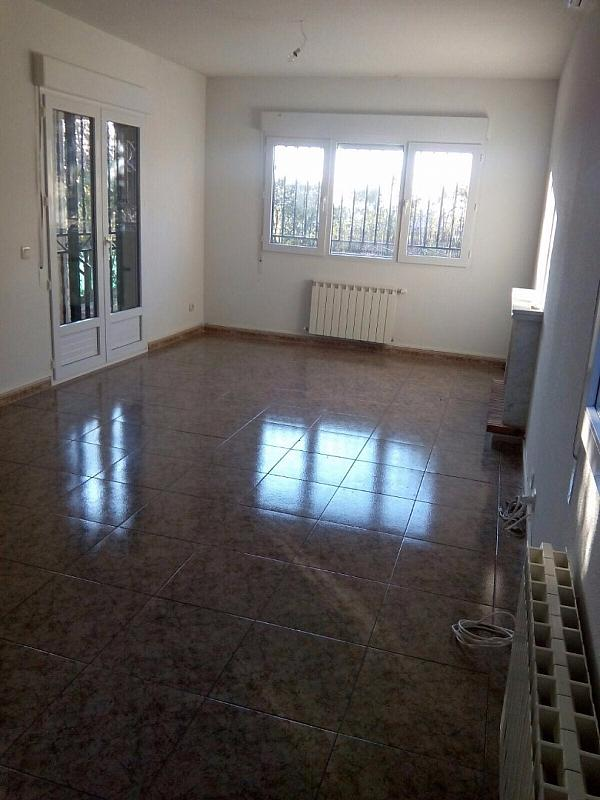 Chalet - Chalet en alquiler opción compra en Carranque - 381257126