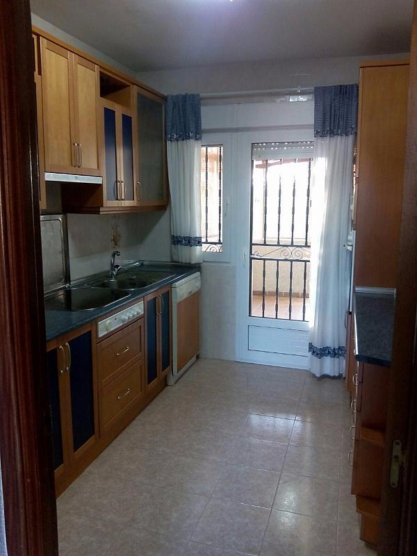 Chalet - Chalet en alquiler opción compra en Carranque - 381257138