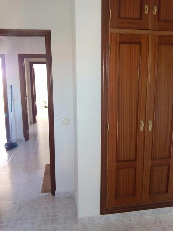 Chalet - Chalet en alquiler opción compra en Carranque - 381257168