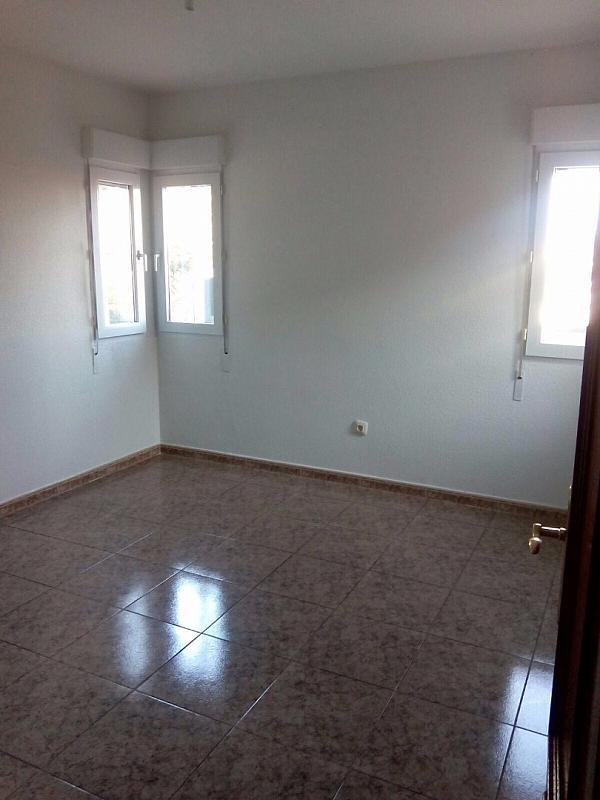 Chalet - Chalet en alquiler opción compra en Carranque - 381257171