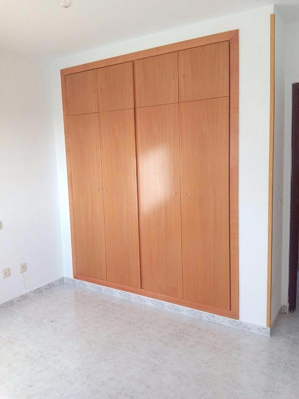 Chalet - Chalet en alquiler opción compra en Carranque - 381257174