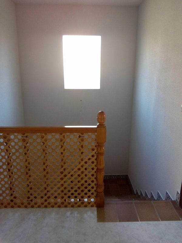 Chalet - Chalet en alquiler opción compra en Carranque - 381257183