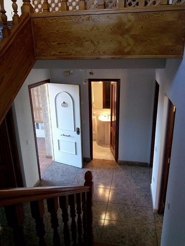 Chalet - Chalet en alquiler opción compra en Carranque - 381257186