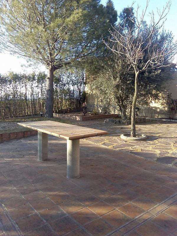 Chalet - Chalet en alquiler opción compra en Carranque - 381257201