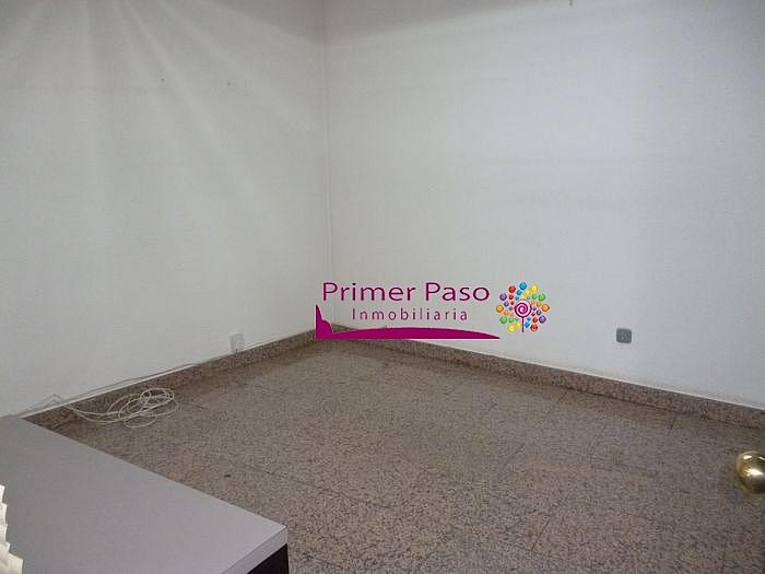 Foto 3 - Oficina en alquiler en Centro en Fuenlabrada - 189362109