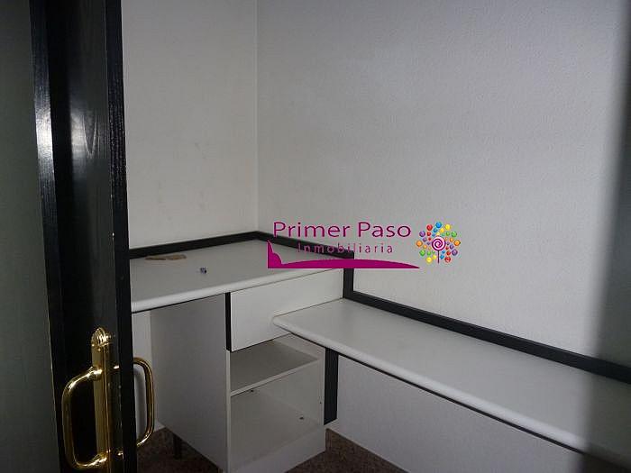 Foto 5 - Oficina en alquiler en Centro en Fuenlabrada - 189362115