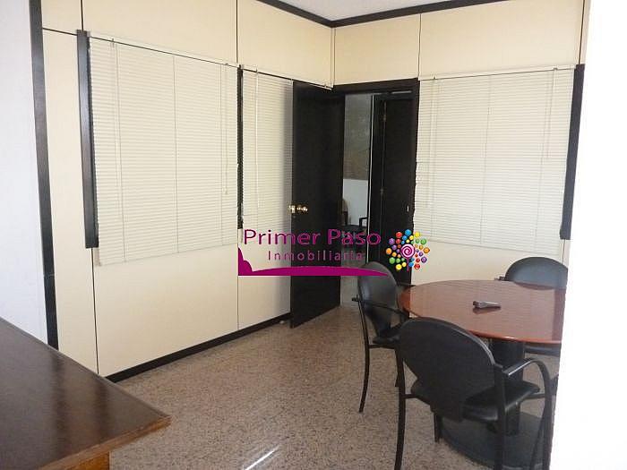 Foto 6 - Oficina en alquiler en Centro en Fuenlabrada - 189362118