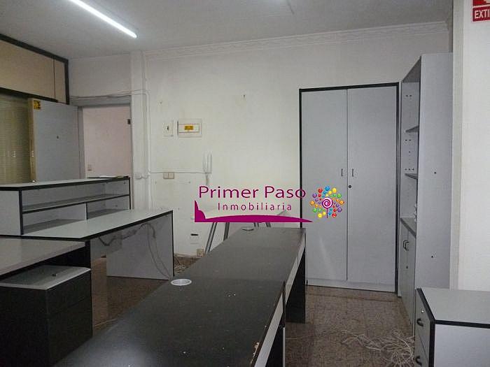 Foto 9 - Oficina en alquiler en Centro en Fuenlabrada - 189362127