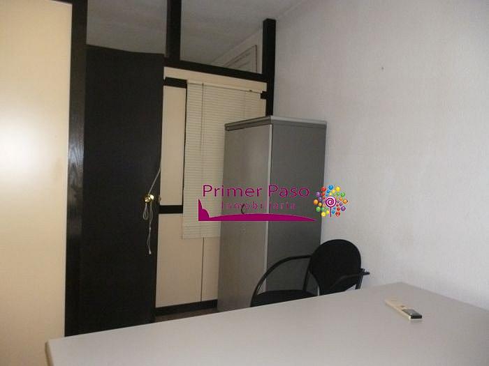 Foto 11 - Oficina en alquiler en Centro en Fuenlabrada - 189362133
