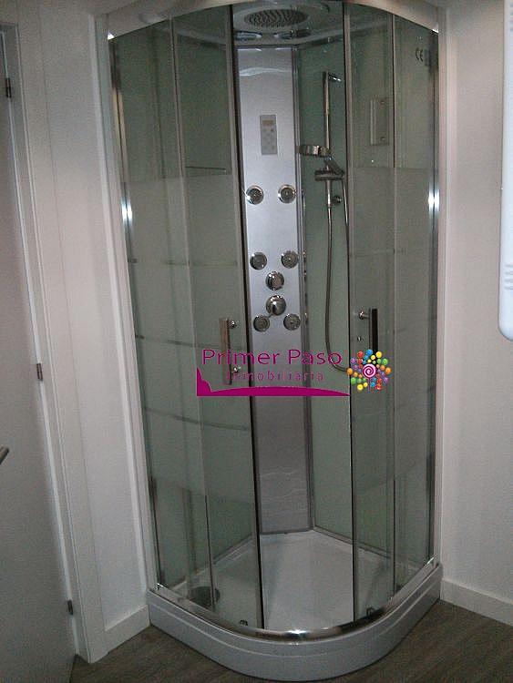 Foto 7 - Local en alquiler opción compra en Fuenlabrada - 189290153