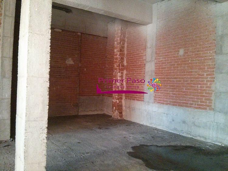 Foto 4 - Local en alquiler opción compra en El Naranjo-La Serna en Fuenlabrada - 189290192