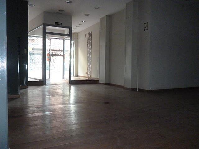 Local - Local comercial en alquiler en Centro en Fuenlabrada - 381252326