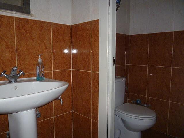 Local - Local comercial en alquiler en Centro en Fuenlabrada - 381252332