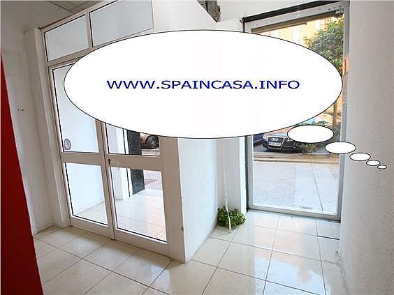 Local en alquiler en Huelva - 253599350