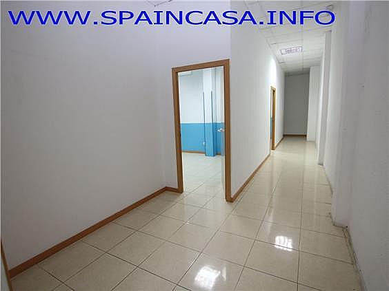 Local en alquiler en Huelva - 253599353