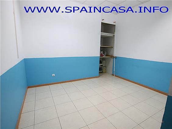 Local en alquiler en Huelva - 253599356