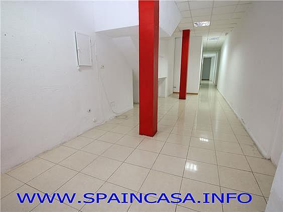 Local en alquiler en Huelva - 253599359