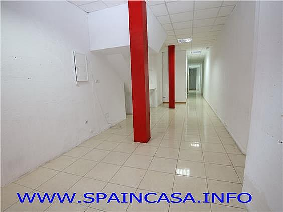 Local en alquiler en Huelva - 253599362
