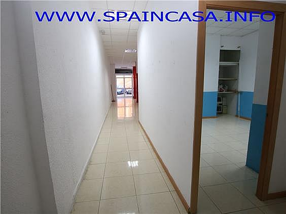 Local en alquiler en Huelva - 253599365