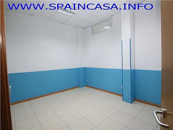 Local en alquiler en Huelva - 253599368
