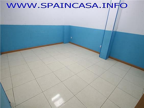 Local en alquiler en Huelva - 253599371