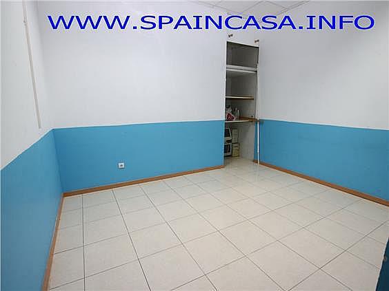 Local en alquiler en Huelva - 253599374