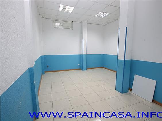 Local en alquiler en Huelva - 253599377