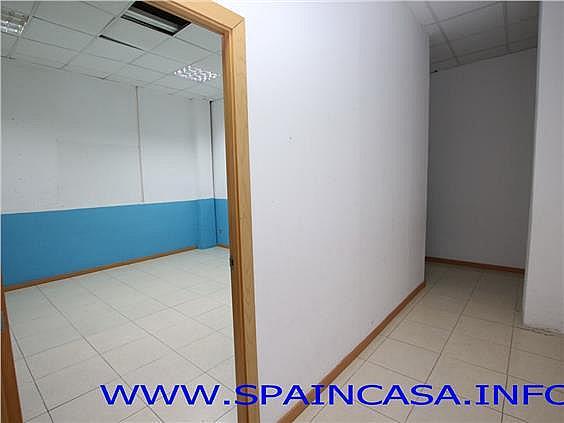 Local en alquiler en Huelva - 253599380