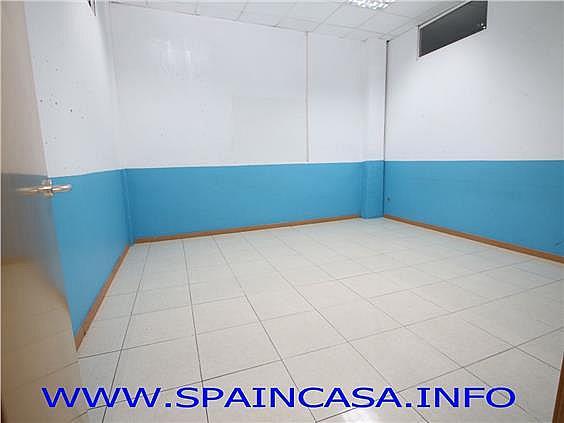 Local en alquiler en Huelva - 253599383