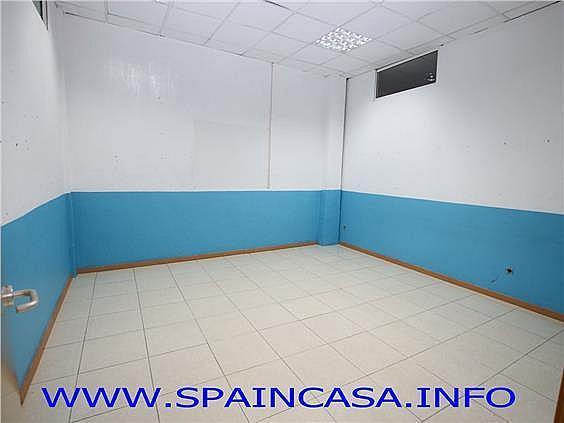 Local en alquiler en Huelva - 253599386