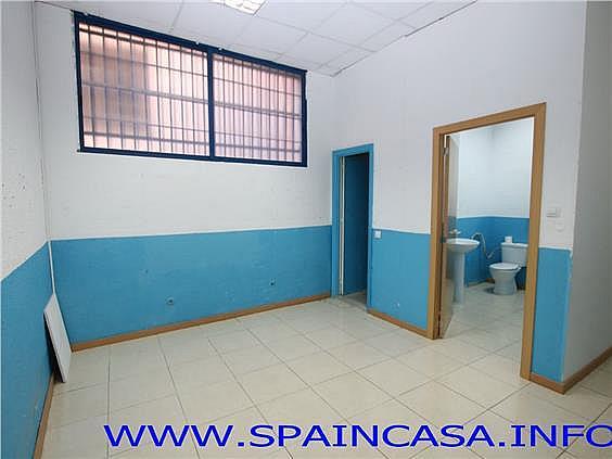 Local en alquiler en Huelva - 253599389